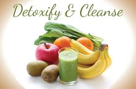 detox, colon cleanse, liver, kidney, organic