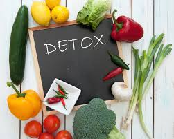 detox, colon cleanse, liver, organic