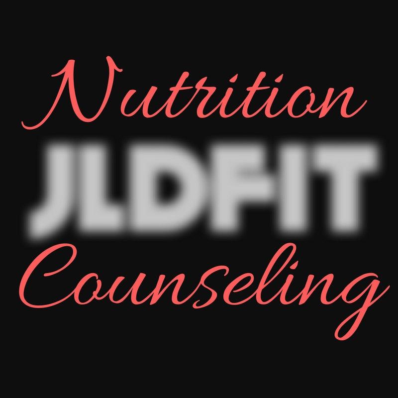NutritionCounseling