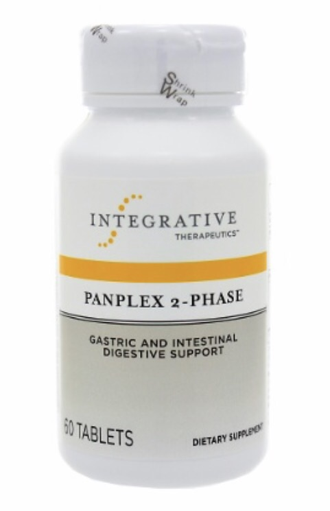 Digestive enzymes are a Must especially if you don't have a Gall Bladder