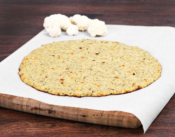 cauliflower-crust
